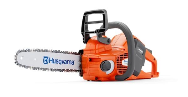 Motorsägen HUSQVARNA 535i XP®