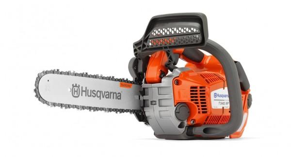 "Motorsäge Husqvarna T540 XP 12"""