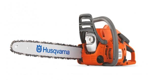 """Motorsäge Husqvarna 236 (14"""")"""