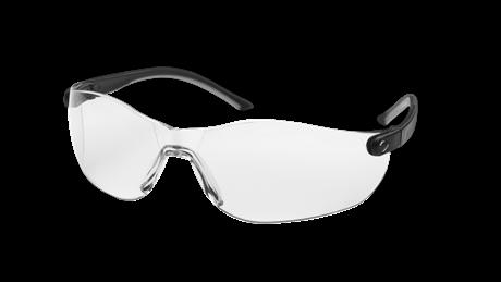 Schutzbrille Husqvarna Clear